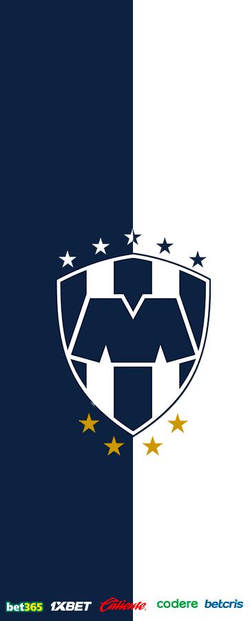 Apuesta por el Club de Fútbol de Monterrey