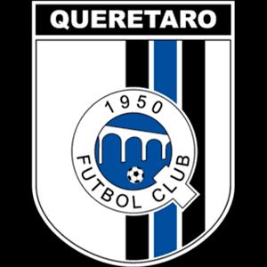 equipos de la Liga MX más importantes para las apuestas