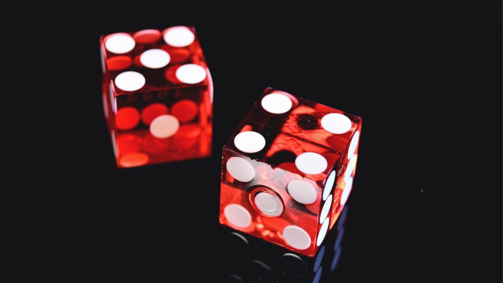 Qué casinos son legales en México