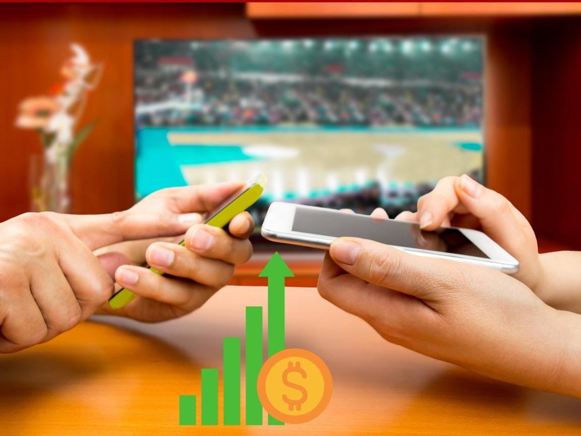 Tips de apuestas deportivas en línea