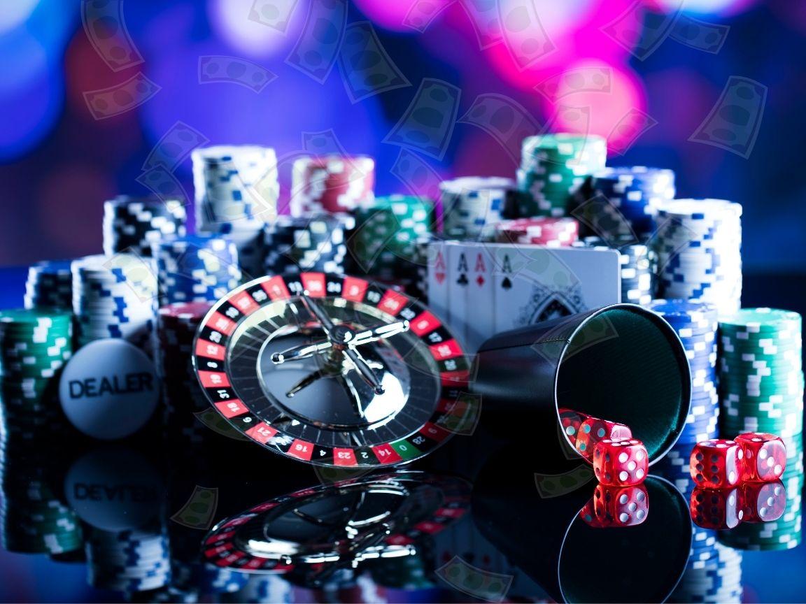 Casinos más confiables en México