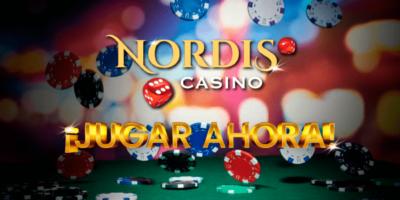 Consejos para Retirar Dinero de Nordis Casino en Línea